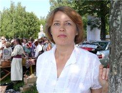 http://www.mskomi.ru/n/mswgfx/photo-1190.jpg